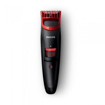 Philips Beardtrimmer series 1000 BT405/16 aparat de tuns barba