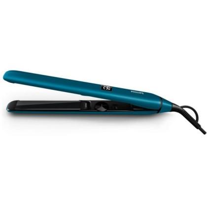 Philips HPS930/40 plăci de îndreptat părul