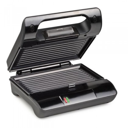 Princess 117000 Contact grill Electrice barbecue & grill