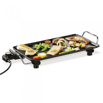 Princess 102300 Contact grill Electrice barbecue & grill