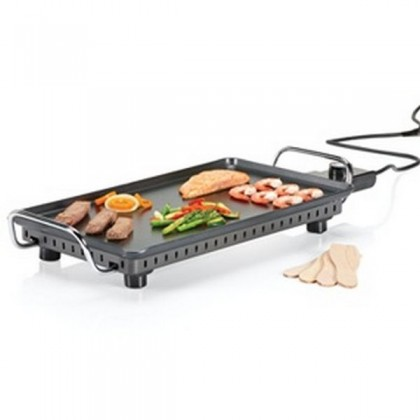 Princess 102240 Contact grill Electrice barbecue & grill