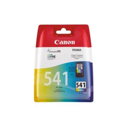Canon CL-541 Colour