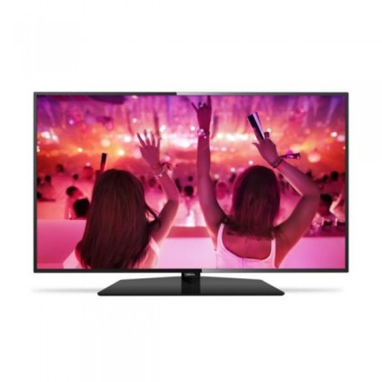Philips 5300 series LED TV ultrasubţire