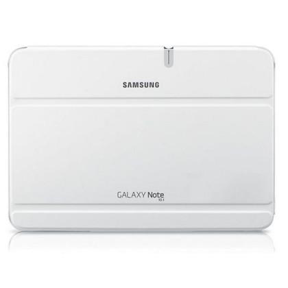 Samsung EFC-1G2NWECSTD 10.1