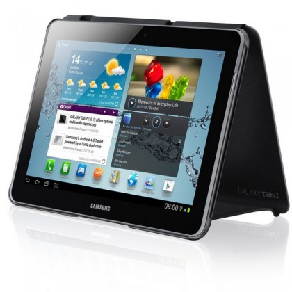 Samsung EFC-1H8N 10.1
