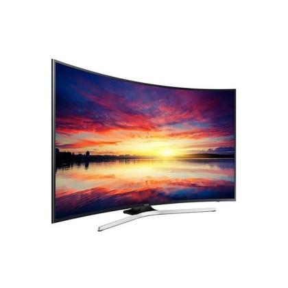 Samsung UE40KU6100K 40