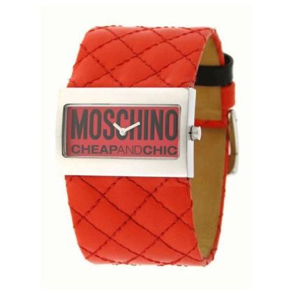 Ceas Damă Moschino MW0014 (39 mm)