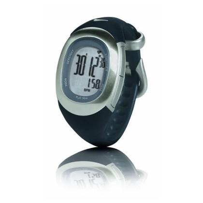 Ceas Junior Nike SM0032001 (31 mm)