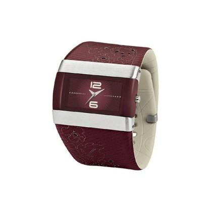 Ceas Damă Nike WC0024618 (40 mm)