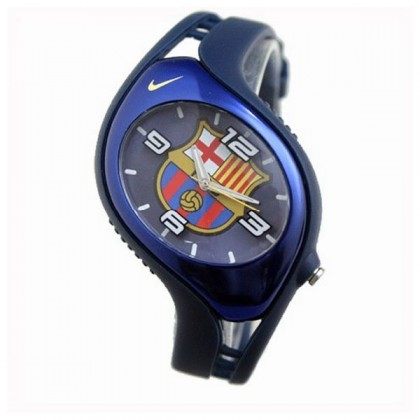 Ceas Junior Nike WD0083431 (40 mm)