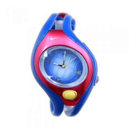 Ceas Junior Nike WD0085430 (40 mm)