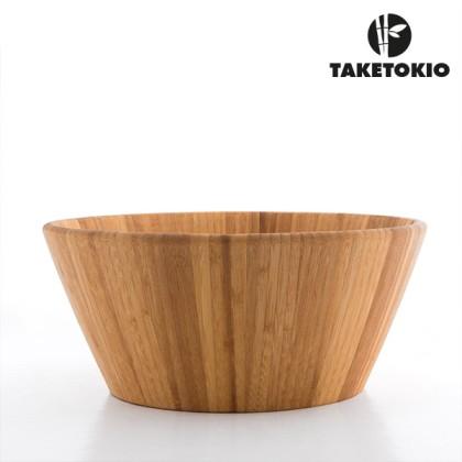 Bol Bamboo TakeTokio