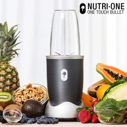 Blender Nutri One