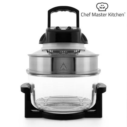 Cuptor cu Convecție Chef Master Kitchen
