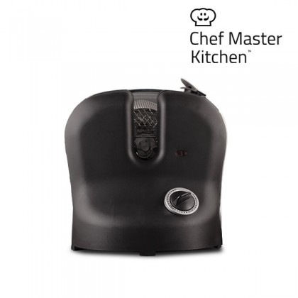 Rotisor Electric Smart Rotisserie