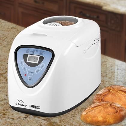 Mașina de Făcut Pâine Princess 152006