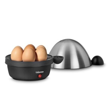 Fierbător de Ouă Tristar EK3076