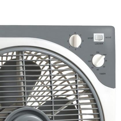 Ventilator Portabil Tristar VE5956