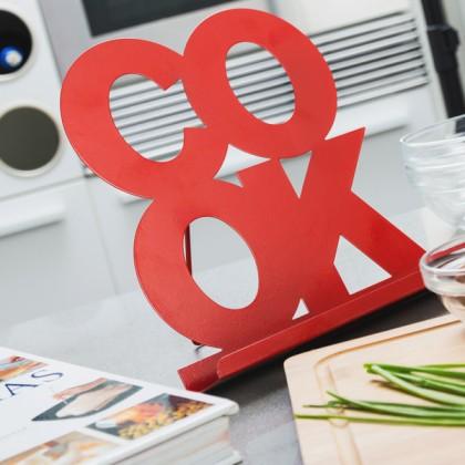 Suport pentru Cărți Cook