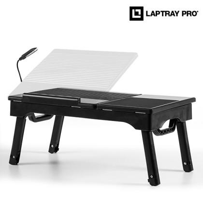 Masă Pliantă Multifuncțională Laptray