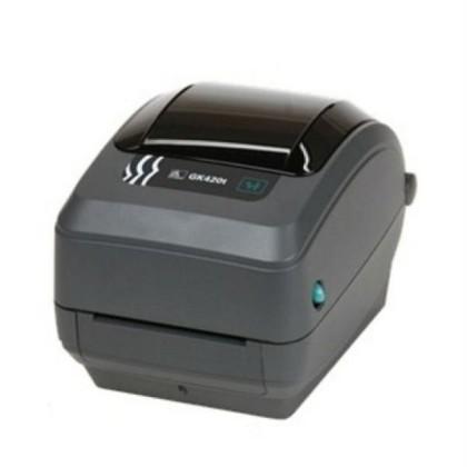 Zebra Imprimantă Termică GK-420D