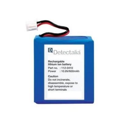 Detectalia baterie Detector Note D150/D7