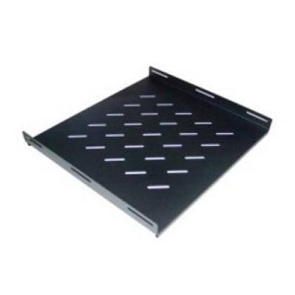 Monolyth dulap de perete cu Tavă Fixă 450mm