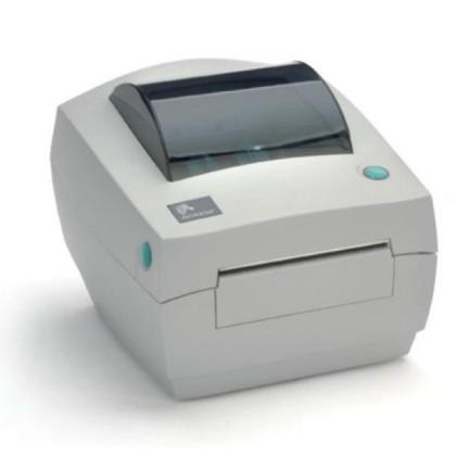 Zebra Imprimantă Termică GC-420D