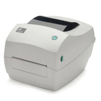 Zebra Imprimantă Termică GC-420T