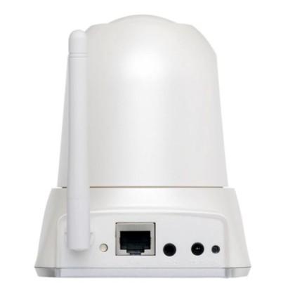 Edimax IC-7001W Cameră IP WiFi-N Pan/Tilt IRLEDs