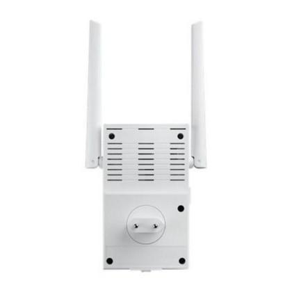 ASUS RP-AC56 Punct de Acces Antenă AC1200