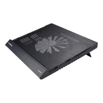 Tacens suport și Răcitor pentru  Laptop 17