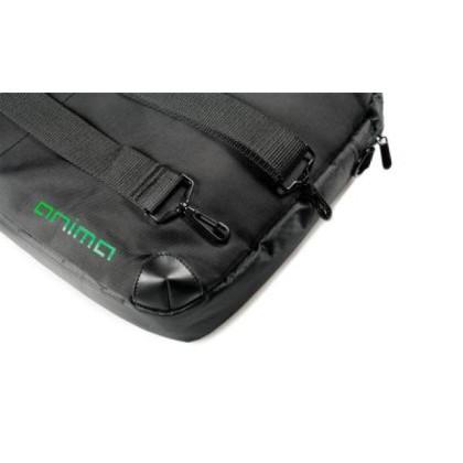 Tacens Anima BAG geantă de Laptop 17.3