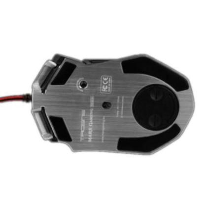 Tacens Mars Gaming MM5 Mouse 16400 DPI