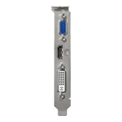 Asus VGA NVIDIA 210-SL-TC1GD3-L TC1GB DDR3