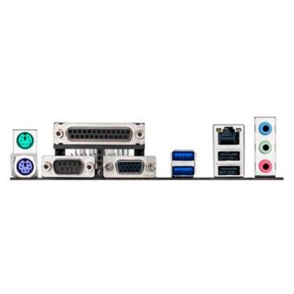 Asus Placă de Bază H81-PLUS ATX LGA1150