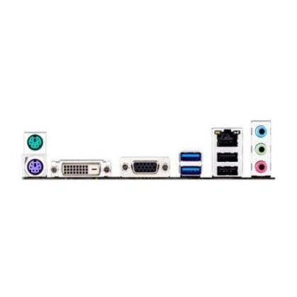 Asus Placă de Bază A68HM-K mATX FM2+