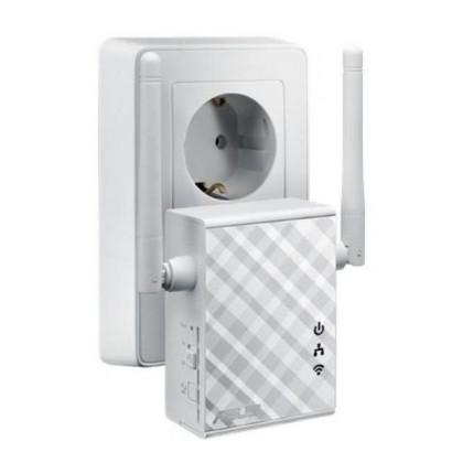 ASUS RP-N12 Punct de Acces Antenă N300