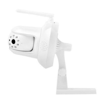 Edimax IC-7113W Cameră IP HD WiFi Sensor P/T