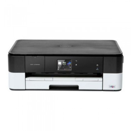 Brother DCP-J4120DW 20ppm 128Mb A3 Wifi printare față-verso