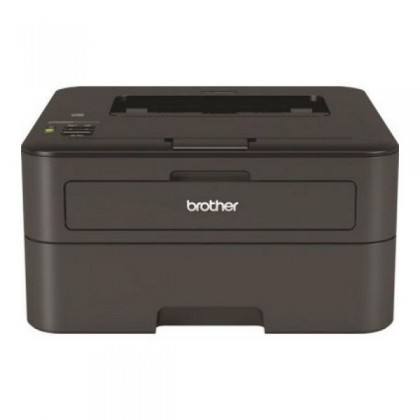 Brother HL-L2340DW 26ppm 32MB USB Wifi