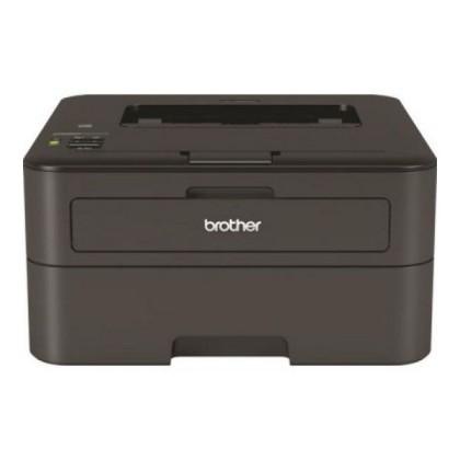Brother HL-L2360DN 30ppm 32MB USB