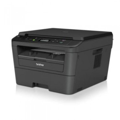 Brother DCP-L2520DW 26ppm 32MB USB Wifi