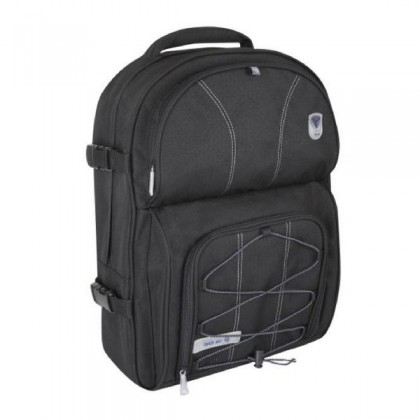 Tech air design Laptop BackPachet 15.6