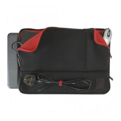 Tech air Geantă pentru Neopren Notebook 13.3 TANZ0330