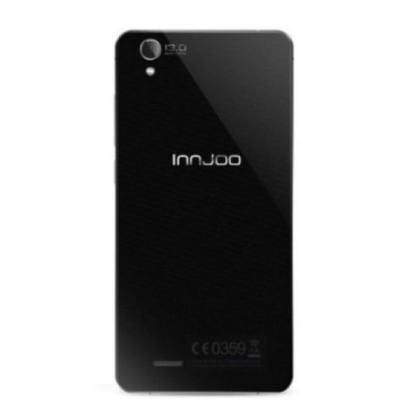 INNJOO ONE 3G 5