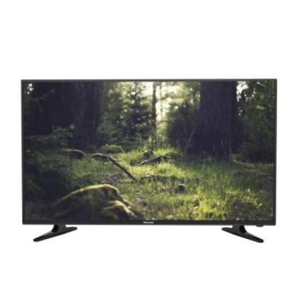 Hisense 32D50 TV 32