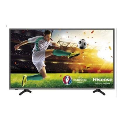Hisense 43M3000 TV 43