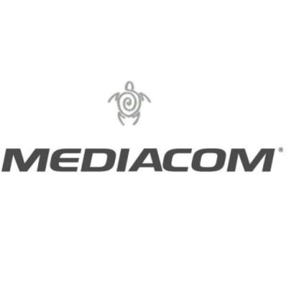 Mediacom M-1BATS500 baterie phonepad S500-2PZ