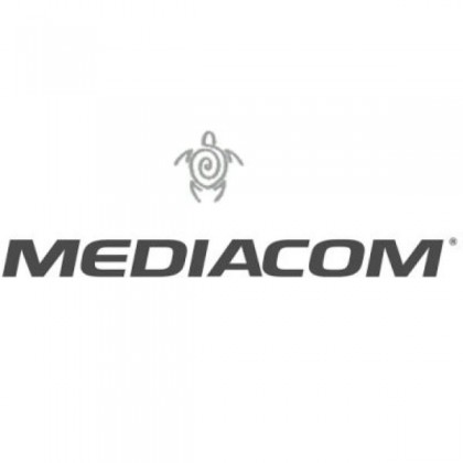 Mediacom M-1BATG550 baterie phonepad G550-2PZ